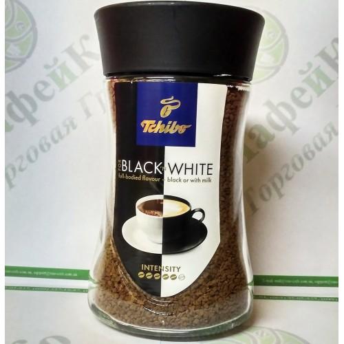 Оптовий продаж кави. Купити розчинну каву tchibo