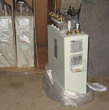 Купитьконденсаторы для индукционных печей недорого с гарантией