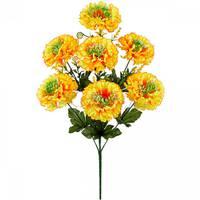 Купити штучні квіти в інтернет магазині