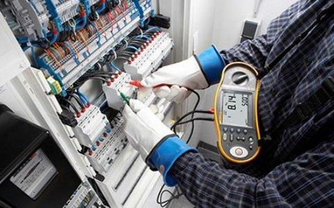 Услуги электротехнической лаборатории и освидетельствование лифтов недорого