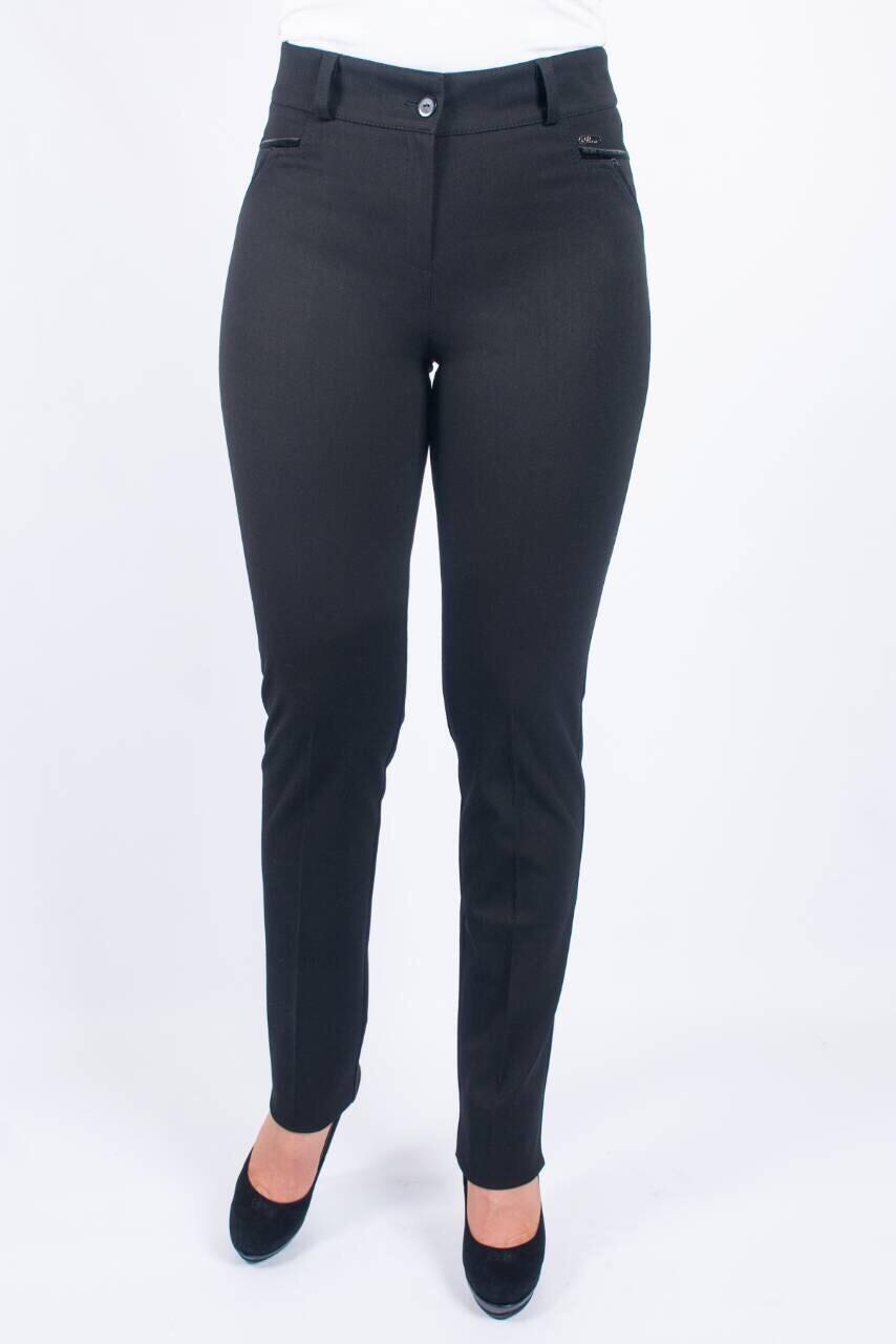 Классические брюки от украинского производителя