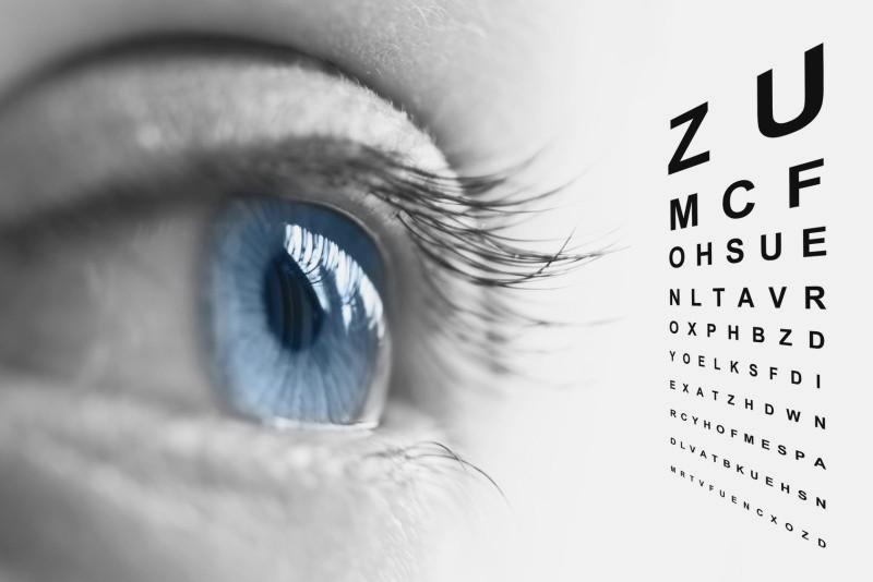 Лазерна корекція зору у Тернополі cd17fc77886b8