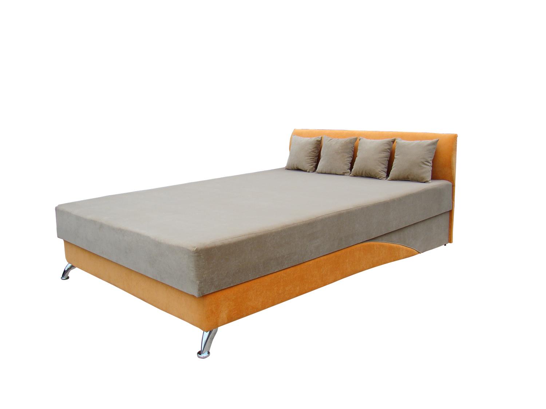 Ліжка спальні за приємними цінами