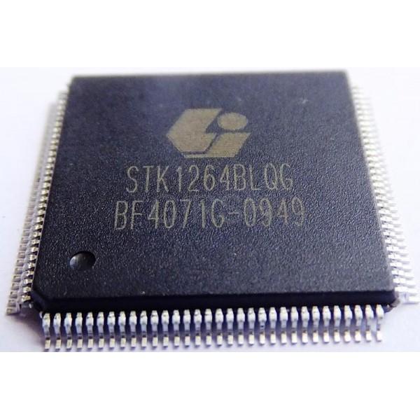 Купити мікросхему для планшета