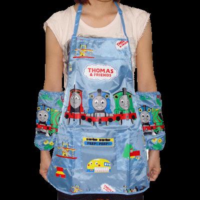 Манишка женская заказать в Украине