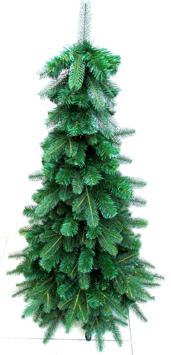 Предлагаем купить елку в интернет-магазине