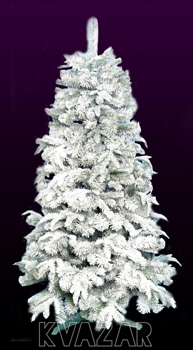 Пропонуємо купити новорічну ялинку «Квазар»