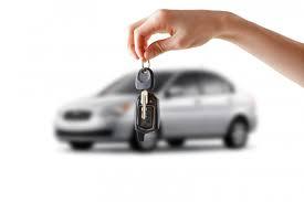 Виготовлення дублікатів ключів для авто недорого і швидко
