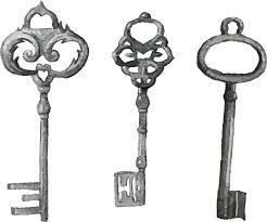 Виготовлення всіх видів ключів за доступною ціною