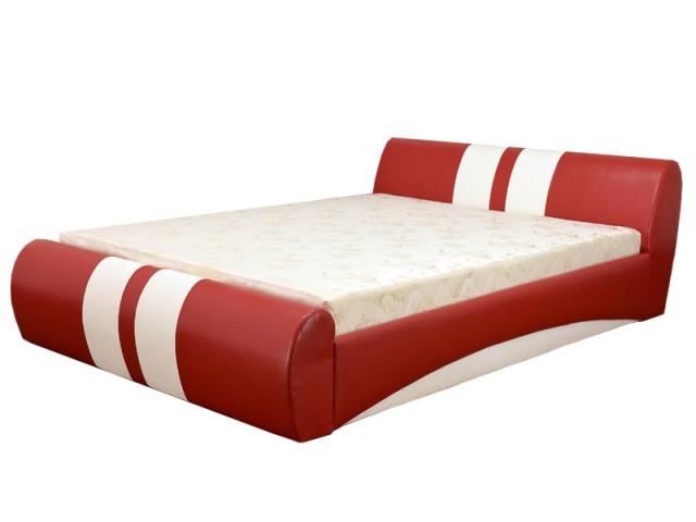 Купити ліжко для спальні недорого