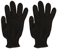 Покупайте утепленные перчатки рабочие дешево