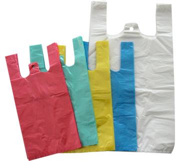 Целофанові пакетики купити недорого