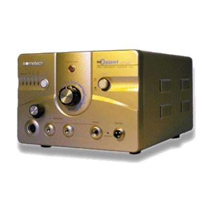 Dr. Oppel радиочастотная электрохирургия (6,15 МГц/4 Мгц)