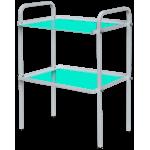 Медичне обладнання, лабораторні, медичні меблі від виробника