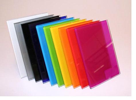 Крашеное стекло, армированное, лакобель - продаеться по выгодным ценам!