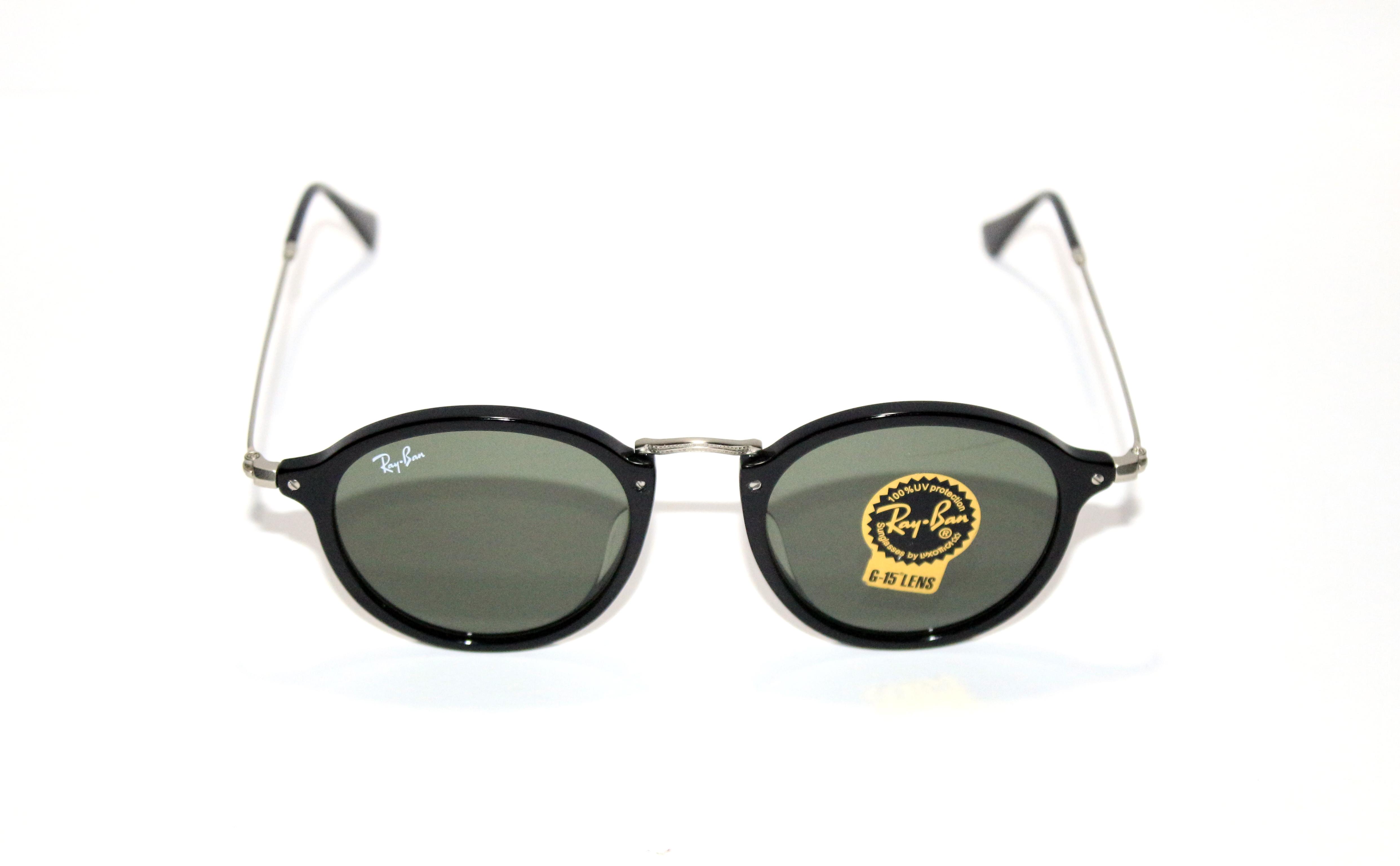 Продаютьсяоригінальні окуляри Рей Бен ціна знижена!