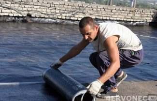 Покрівельники на будівництво в Чехію!