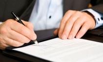 Реєстрація підприємця: юридичний супровід Луцьк