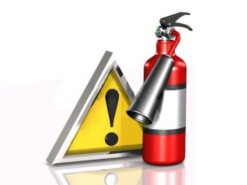 Получение пожарной лицензии МЧС: профессиональная помощь Киев