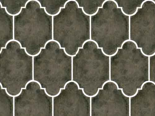 Базальтова плитка зі знижкою
