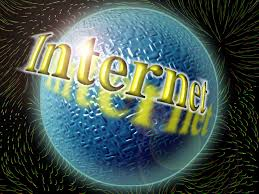 За подключение к сети интернет можно платить онлайн