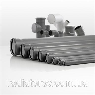 Металлопластиковые трубы и фитинги купить недорого