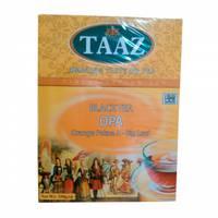 Замовити елітний чай оптом