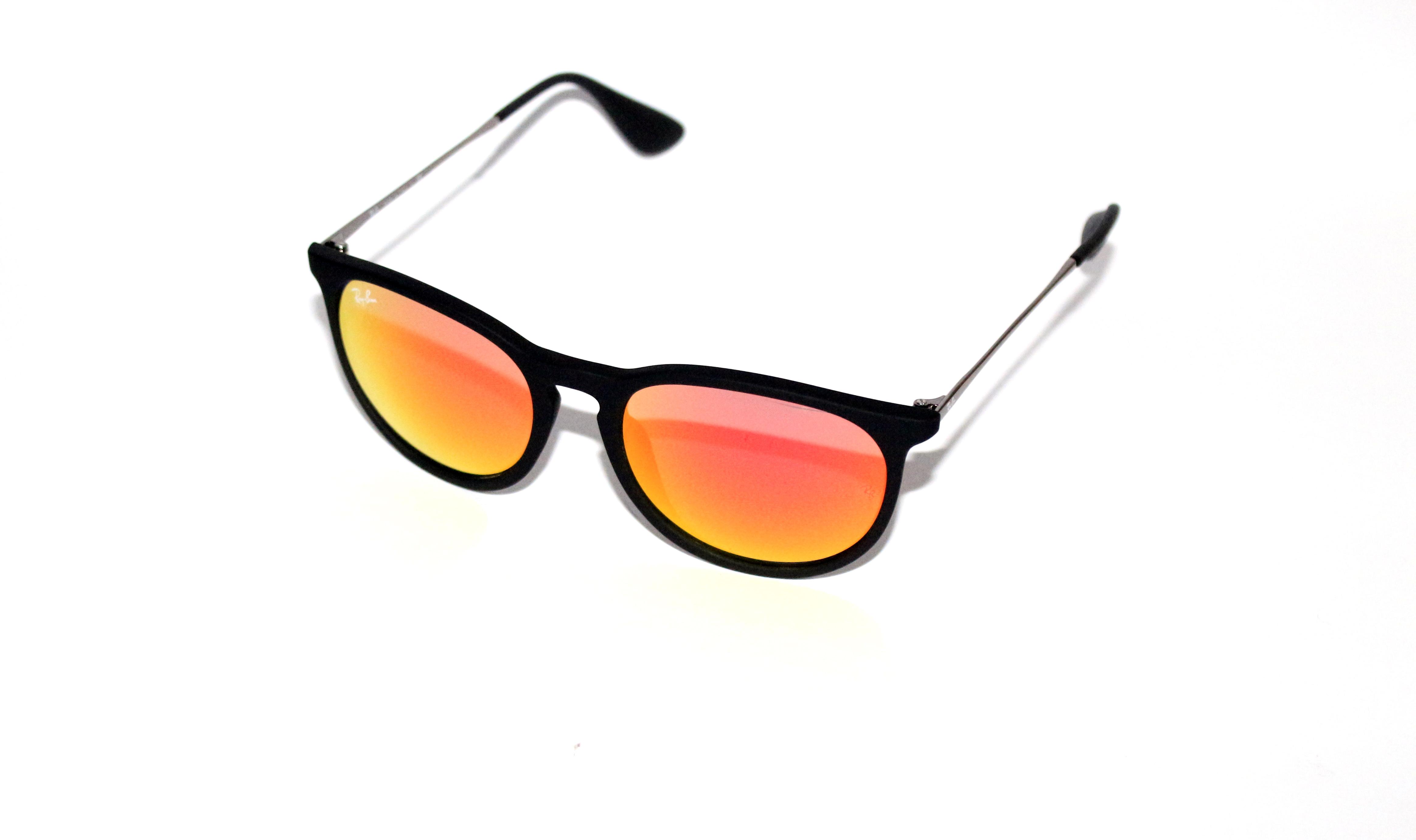 Замовити окуляри Рей Беннедорого Україна