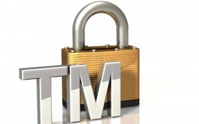 Регистрация торговой марки: недорогая помощь адвоката