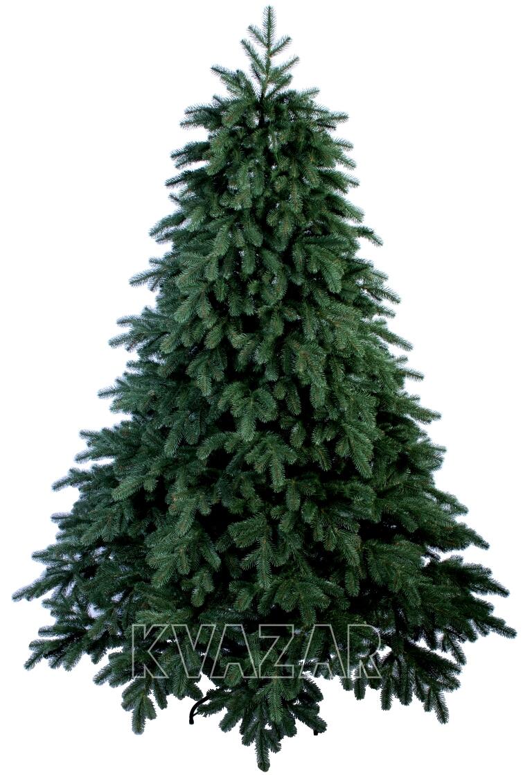 Литые елки от производителя