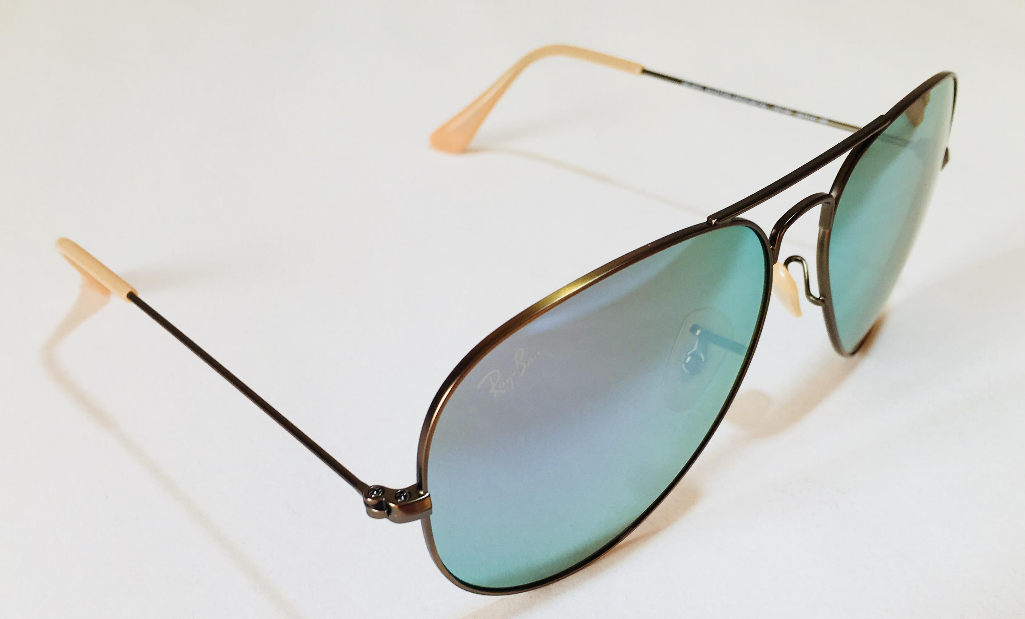 Продаются оригинальныесолнечные очки Ray BanAviator