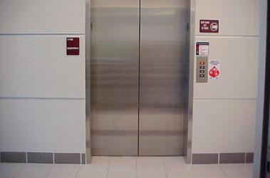 Экспертиза лифтов Харьков недорого