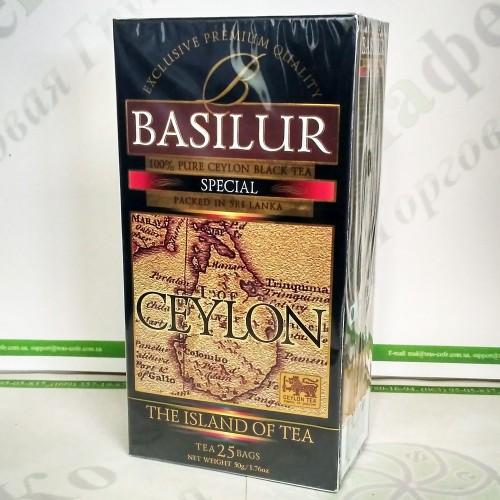 Вкусный basilur tea купить