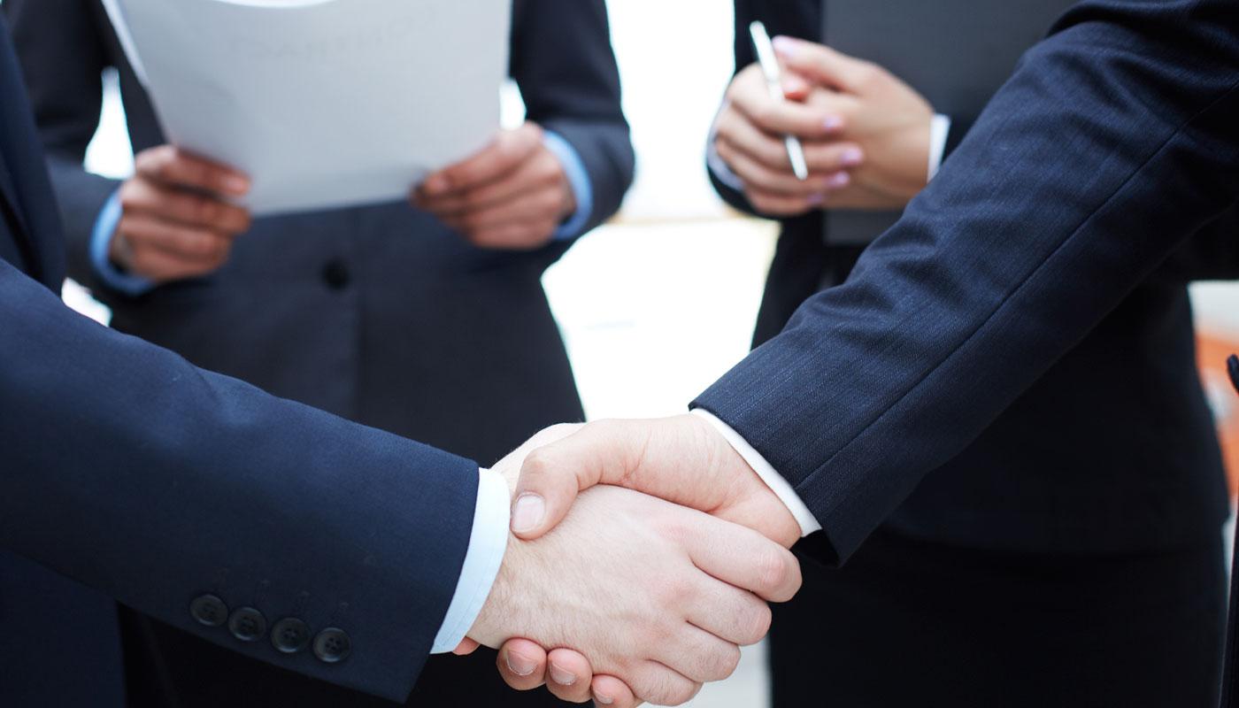 Продажа готовых ООО, покупка готовых компаний Украина