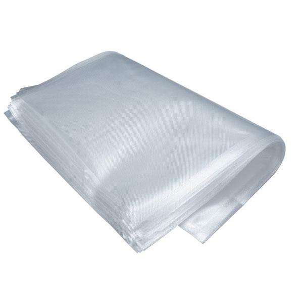 Продаєтьсяупаковка bag in box оптом в Україні