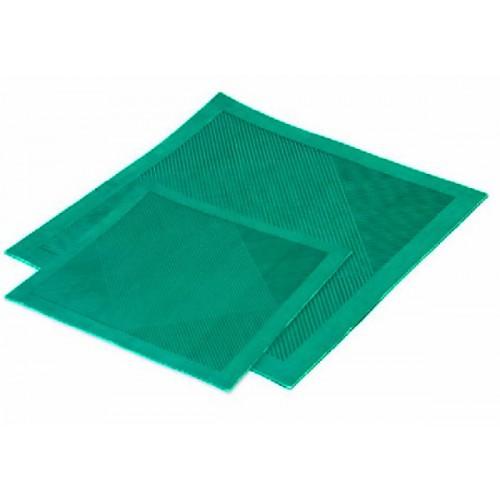 Купуйте діелектричні килимки