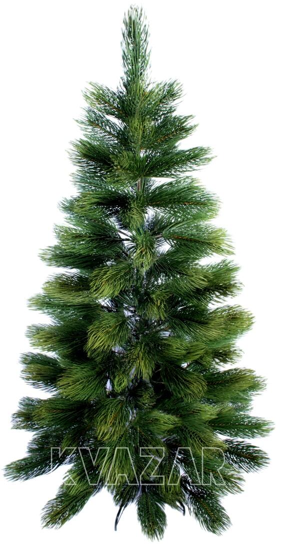 Предлагаем купить елки оптом в интернете