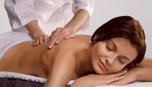 Курси масажу у Львові від масажистів-професіоналів