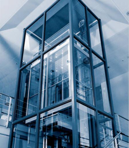 В продажіліфт гідравлічний недорого Україна
