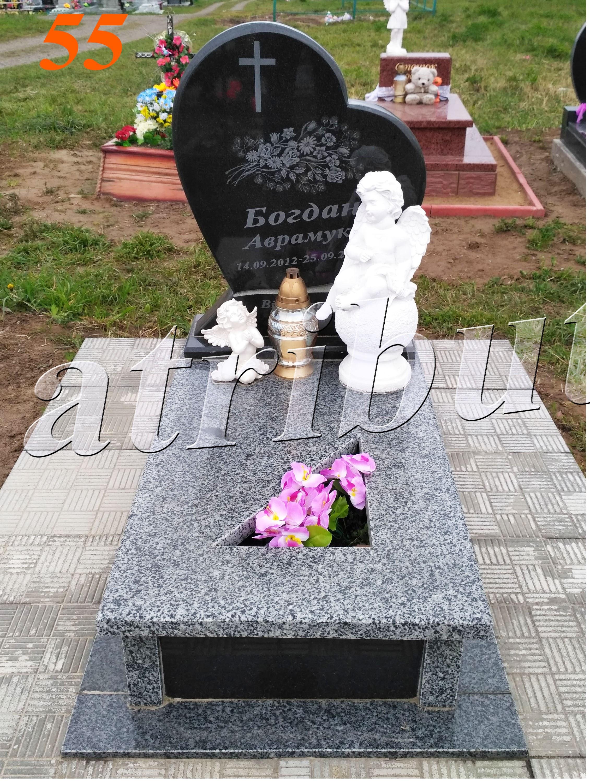 Купить памятник из гранита недорого 2018 купить памятник челябинск щучье