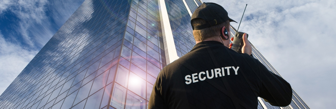 Продам ООО с лицензией на охранную деятельность
