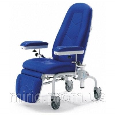 Меблі для лікарень купити за доступною ціною