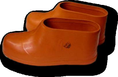 Купити діелектричне взуття