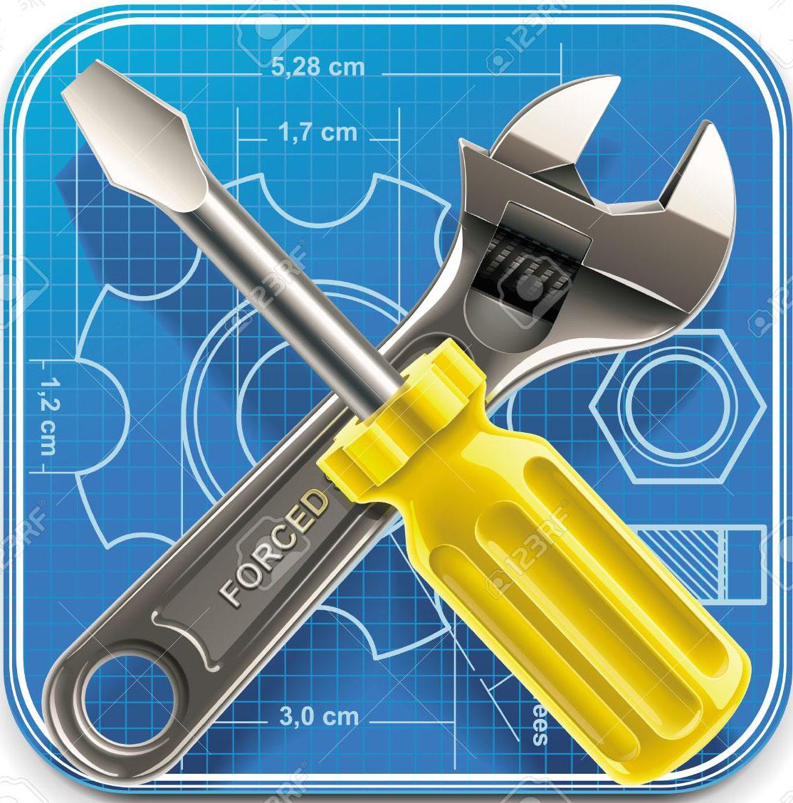 Обслуговування і ремонт обладнання підприємства на умовах аутсорсінгу
