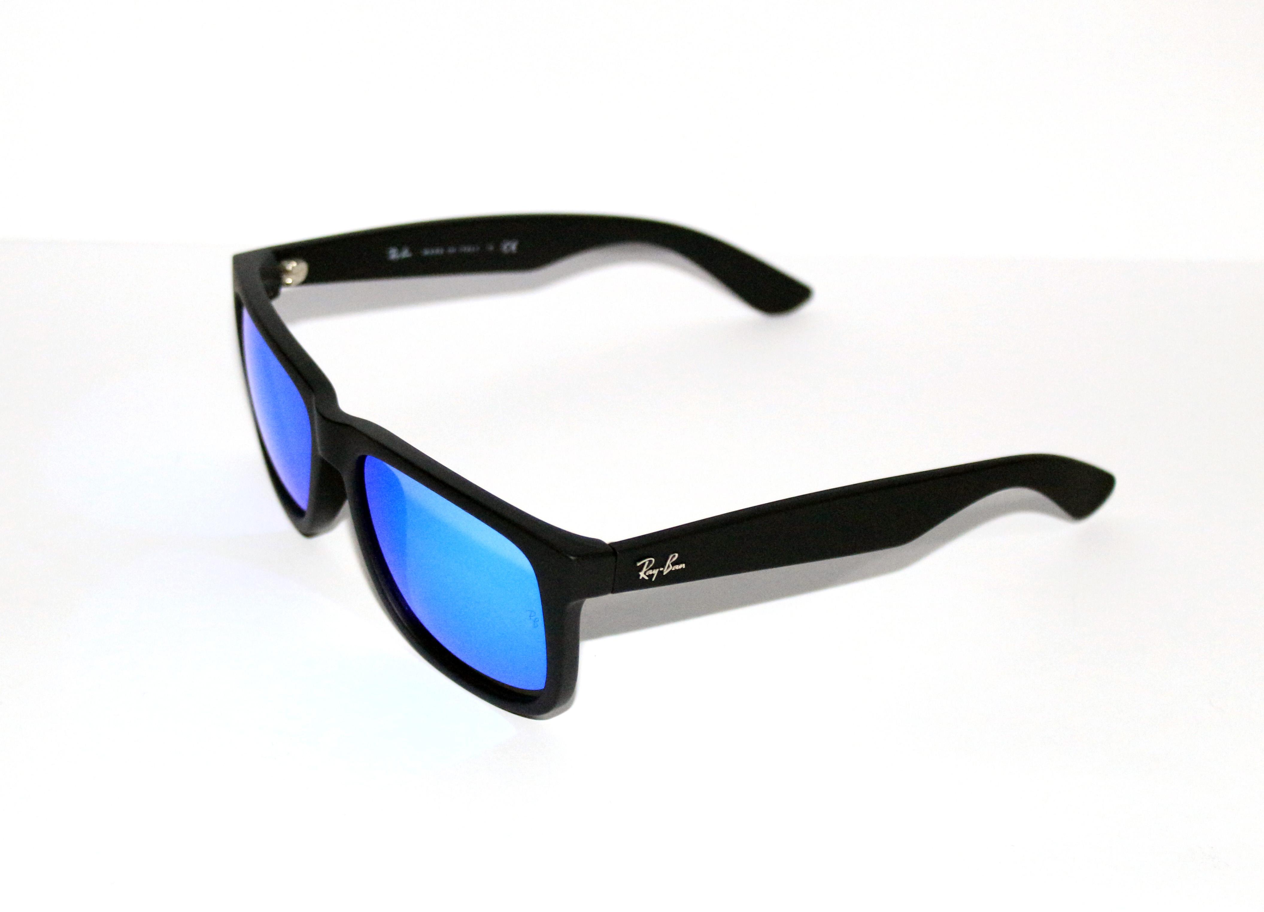 Купити зі знижкою оригінальні окуляриRay Ban Київ
