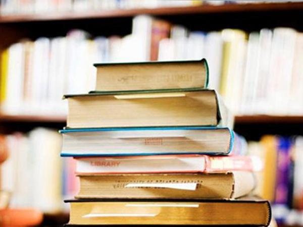 Предлагаем купить книги онлайн