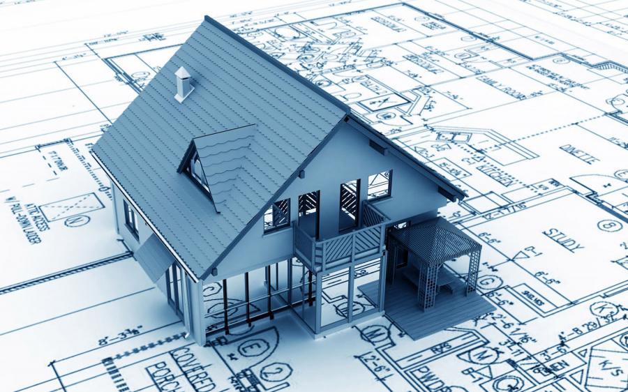 Допомога в отриманні будівельної ліцензіїКиїв недорого