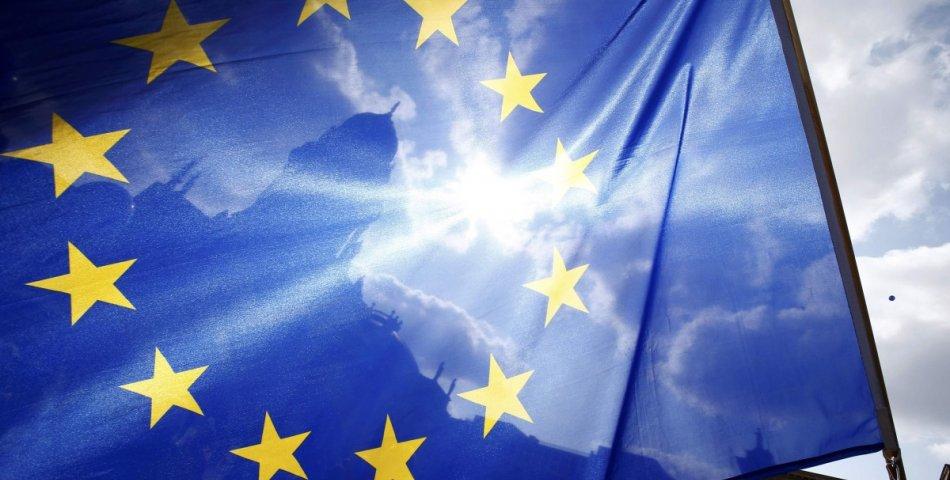 Экспорт в Европу (под ключ) по доступной цене