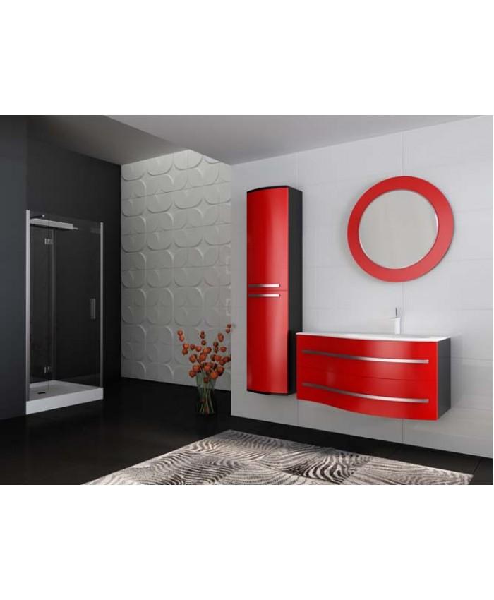 Тумба для ванної кімнати з раковиною недорого - інтернет-магазин Мій Кошик