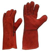 Робочі рукавиці у вашому індивідуальному пошиві
